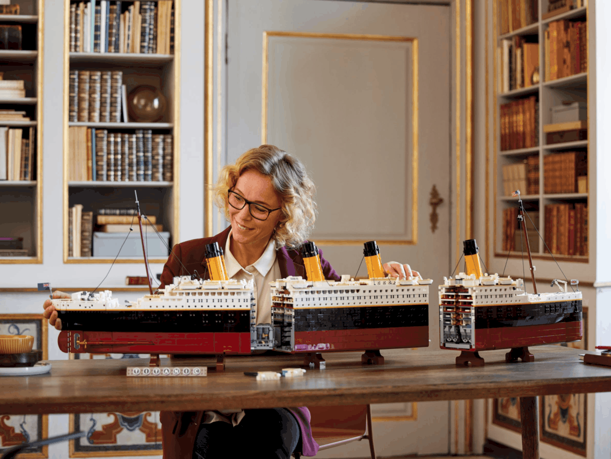 Lego-Titanic-6
