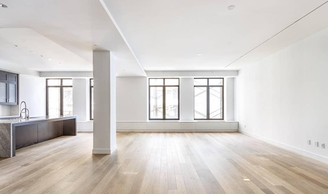 leo-apartment-wellness-1