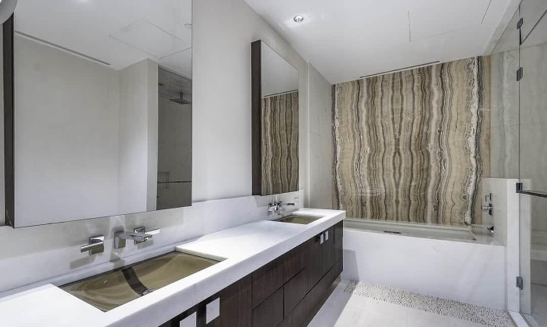 leo-apartment-wellness-5