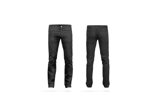 Levi 501 Original Fit Fashion Men's Jeans