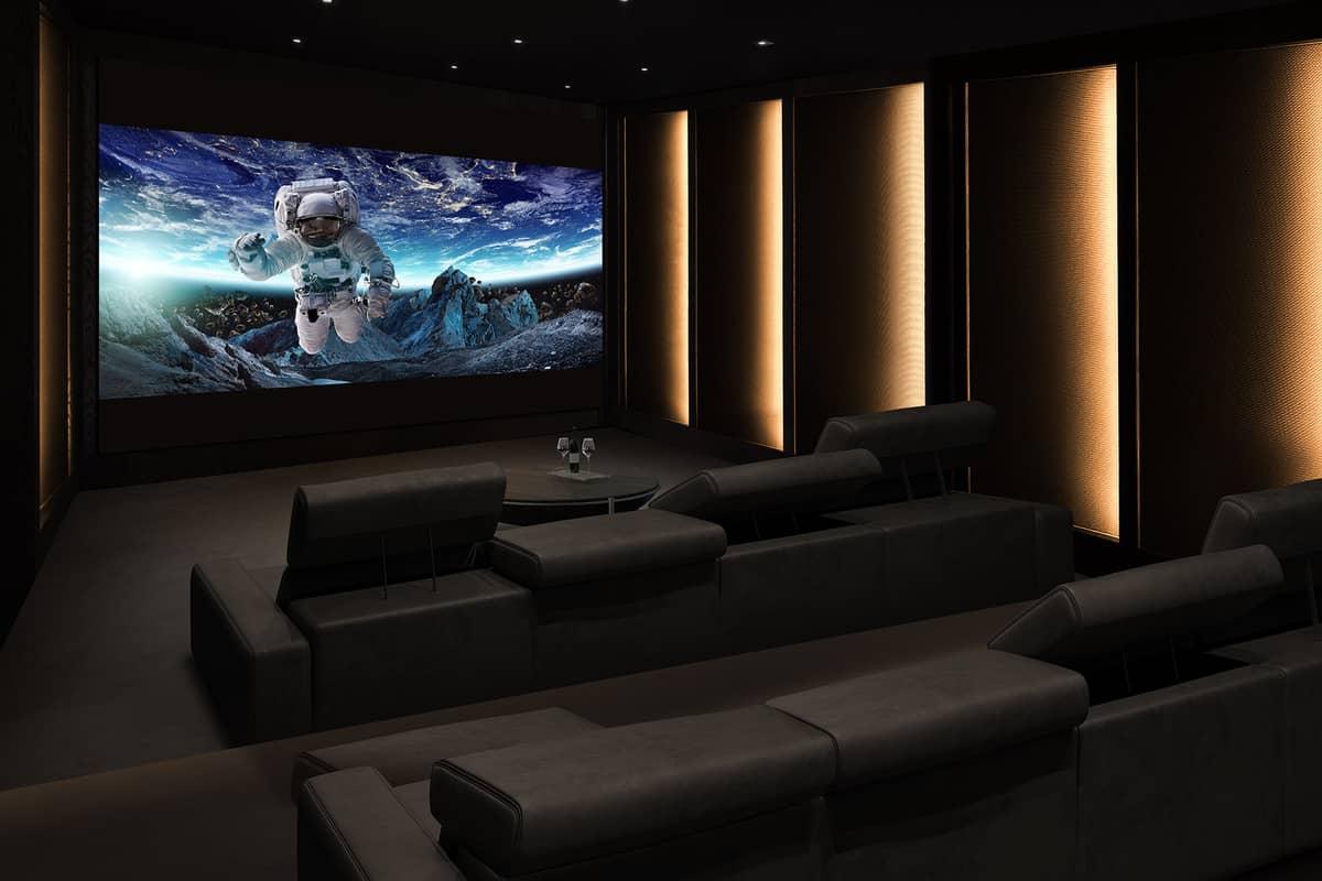 lg-extreme-home-cinema-2