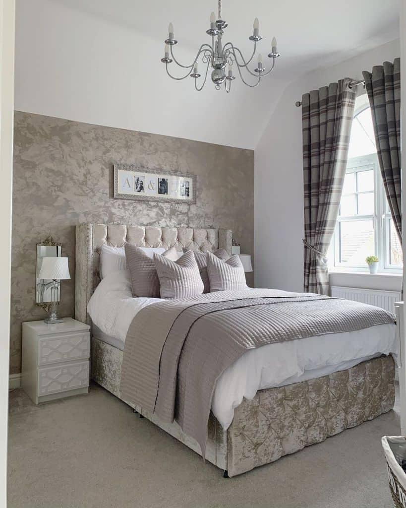 light and airy interior cozy bedroom ideas amelias.homestyle.x