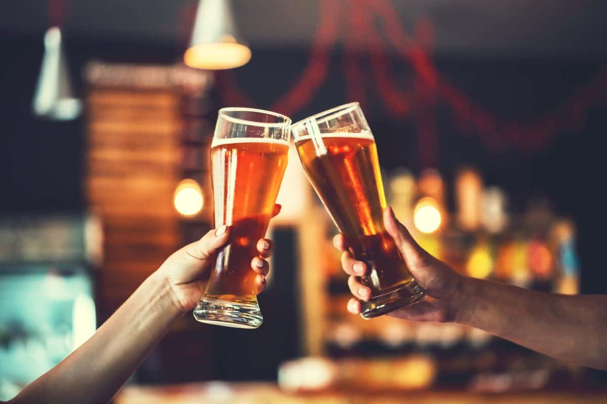 The 15 Best Light Beers to Try in 2021