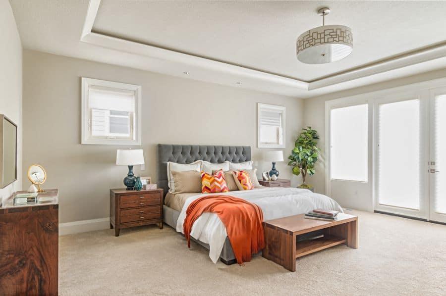 Light Color Bedroom Paint Colors 1