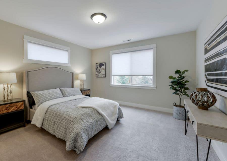 Light Color Bedroom Paint Colors 2