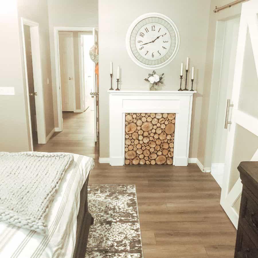 Light Color Bedroom Paint Colors M.p.construction