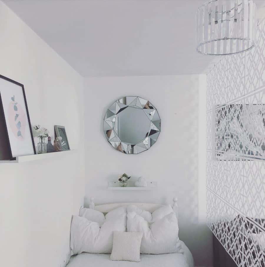 Light Color Bedroom Paint Colors Nics Abode
