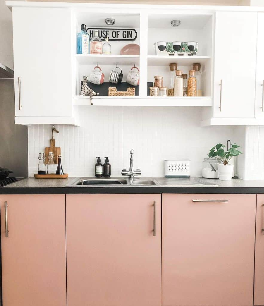 Light Color Kitchen Paint Colors Home.style.number.50