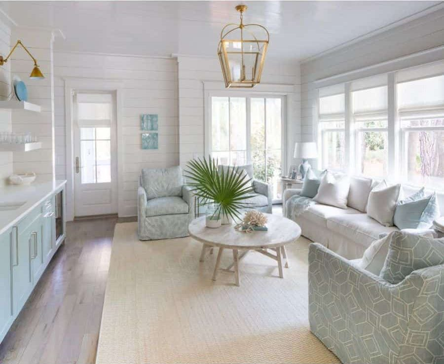Light Color Living Room Color Ideas Kristen.mayfield