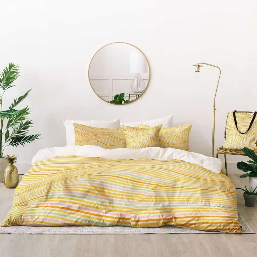 light yellow bedroom ideas hellogracedesign