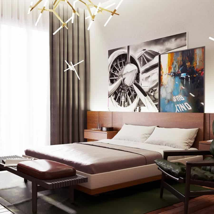 lighting bedroom decor ideas nick_bannikov_interior