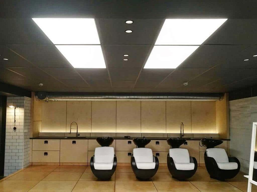 lighting low basement ceiling ideas inovata.eu