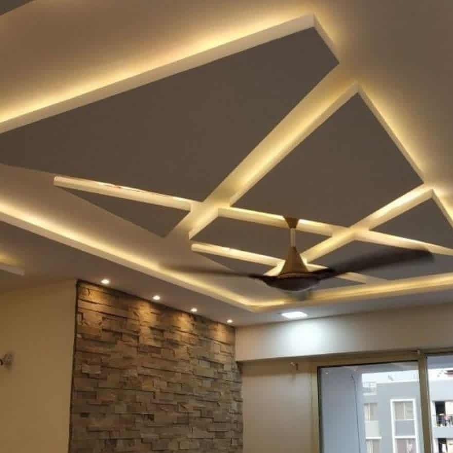 lighting low basement ceiling ideas shii_claasic_interiors