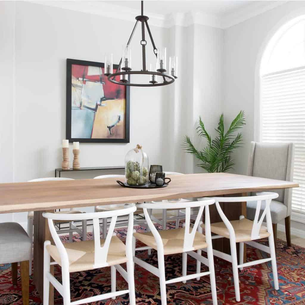 lightning dining room ideas lauren.ramirez.atx