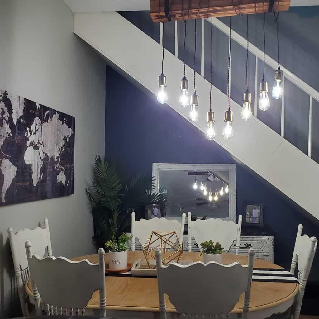 lightnings small dining room ideas princess77482