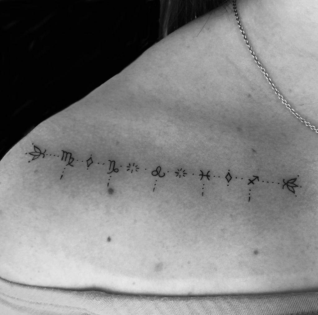 line-work-zodiac-art-leo-tattoo-black_siren_art