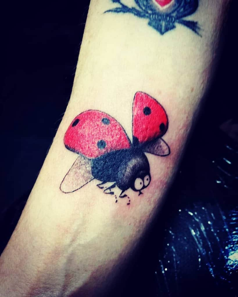 little-color-french-ladybug-tattoo-cel_ink