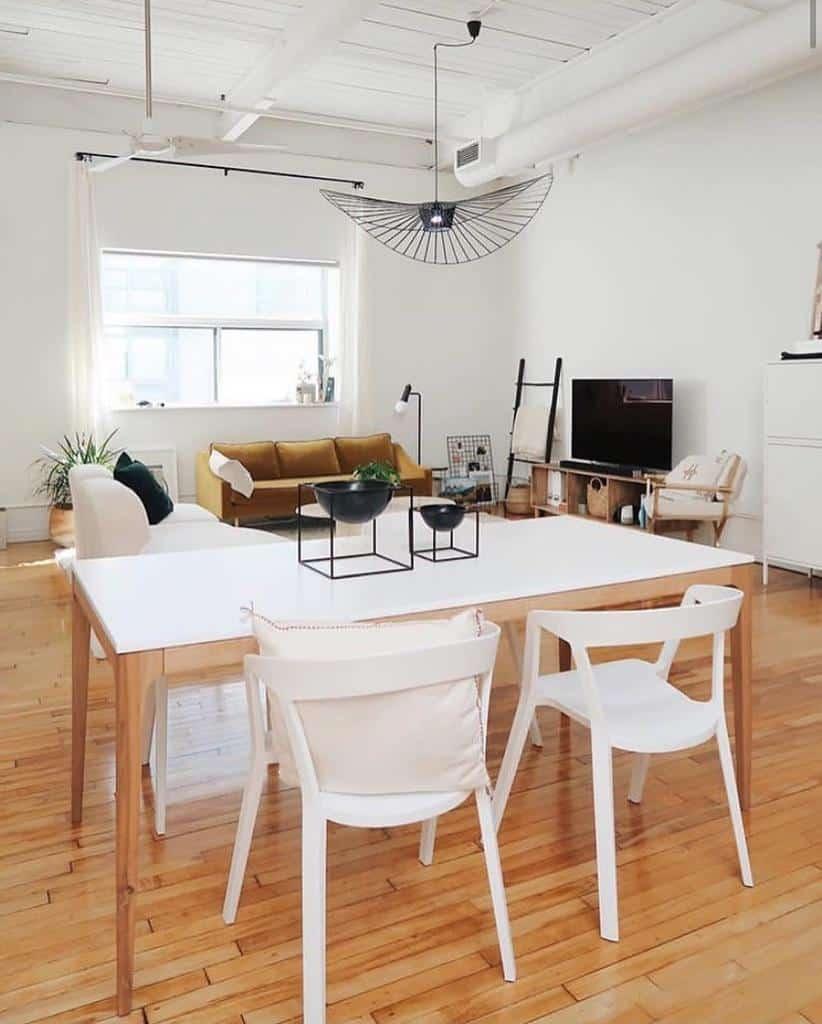 living room dining room ideas autumnhacheydesign