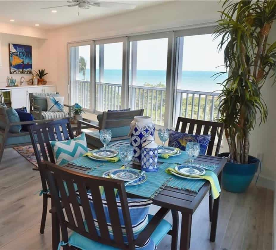 living room dining room ideas breakawayvacationproperties