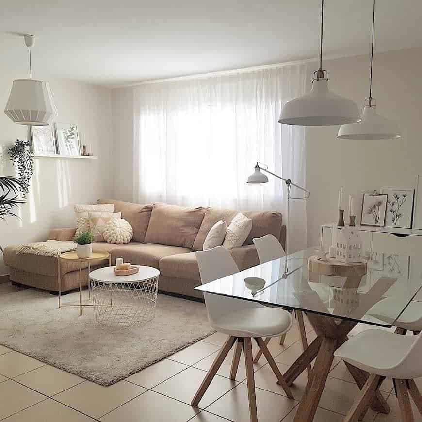 living room dining room ideas designersroom.co