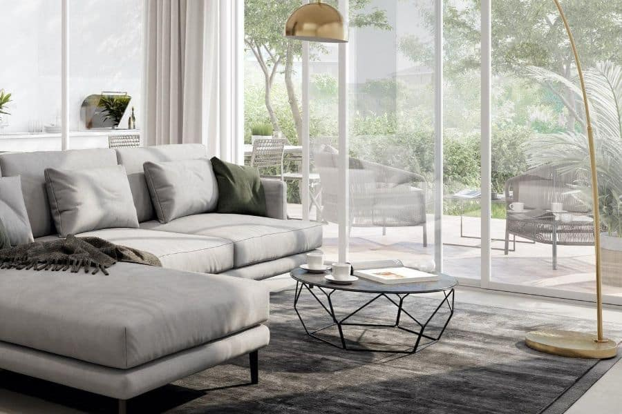 The Top 79 Living Room Furniture Ideas Interior Home And Design