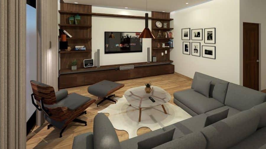 living room tv room ideas interiorvibez