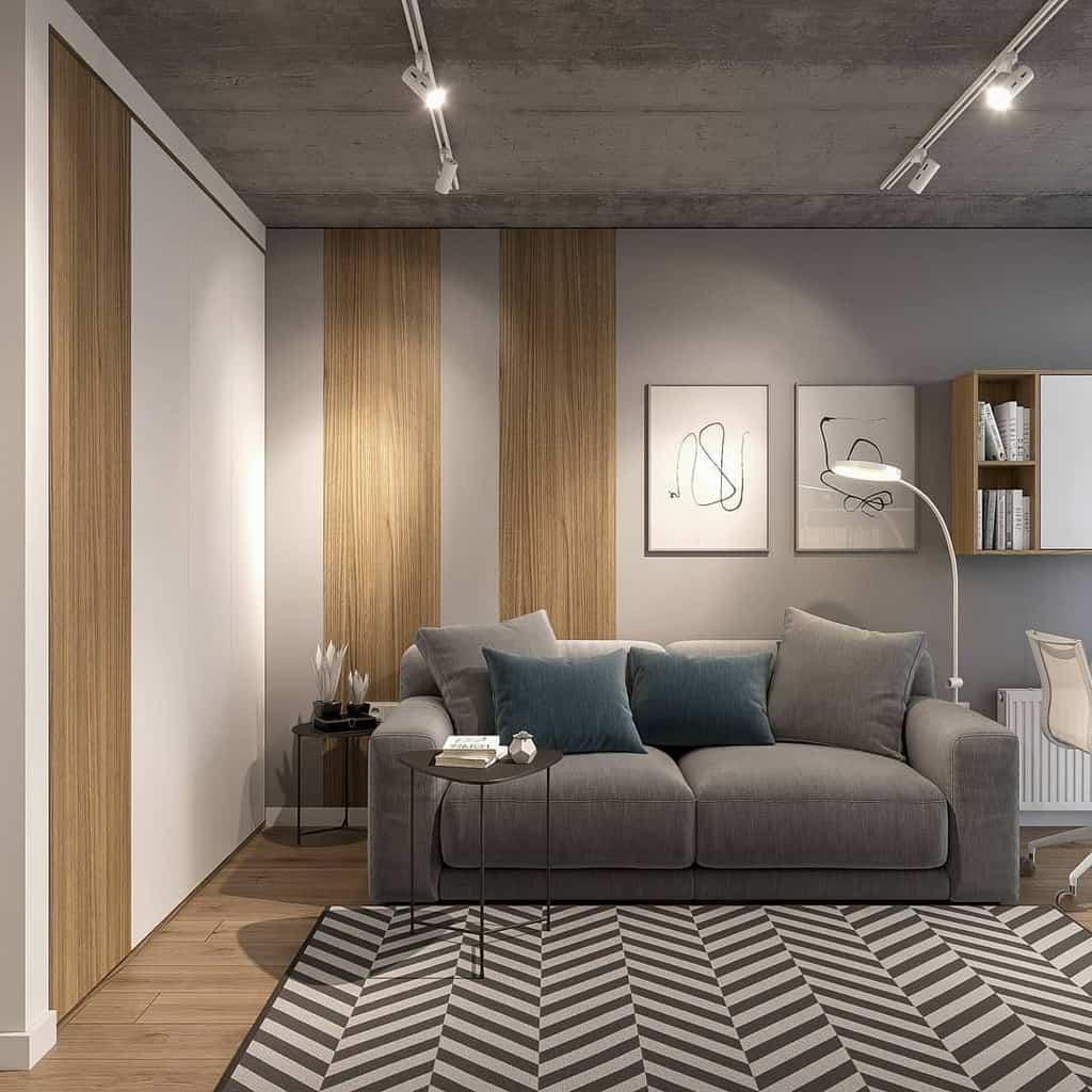 living room wall paneling ideas solodki.interiors