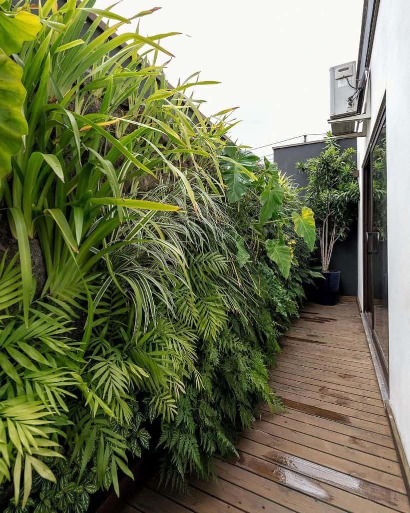 living wall vertical garden ideas alexandre_galhego_paisagismo