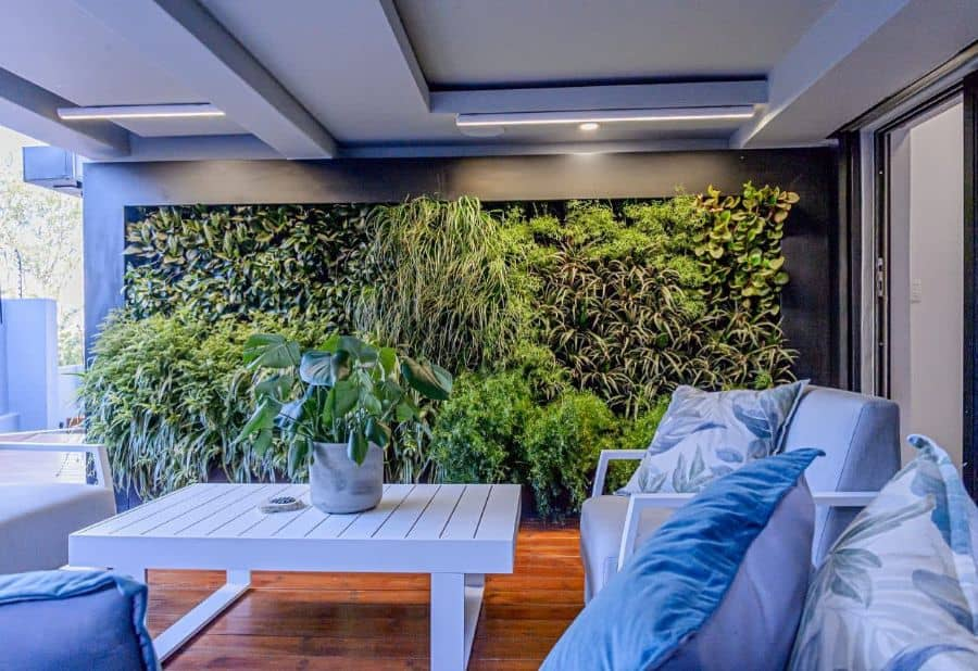 living wall vertical garden ideas jacoline_s_designs