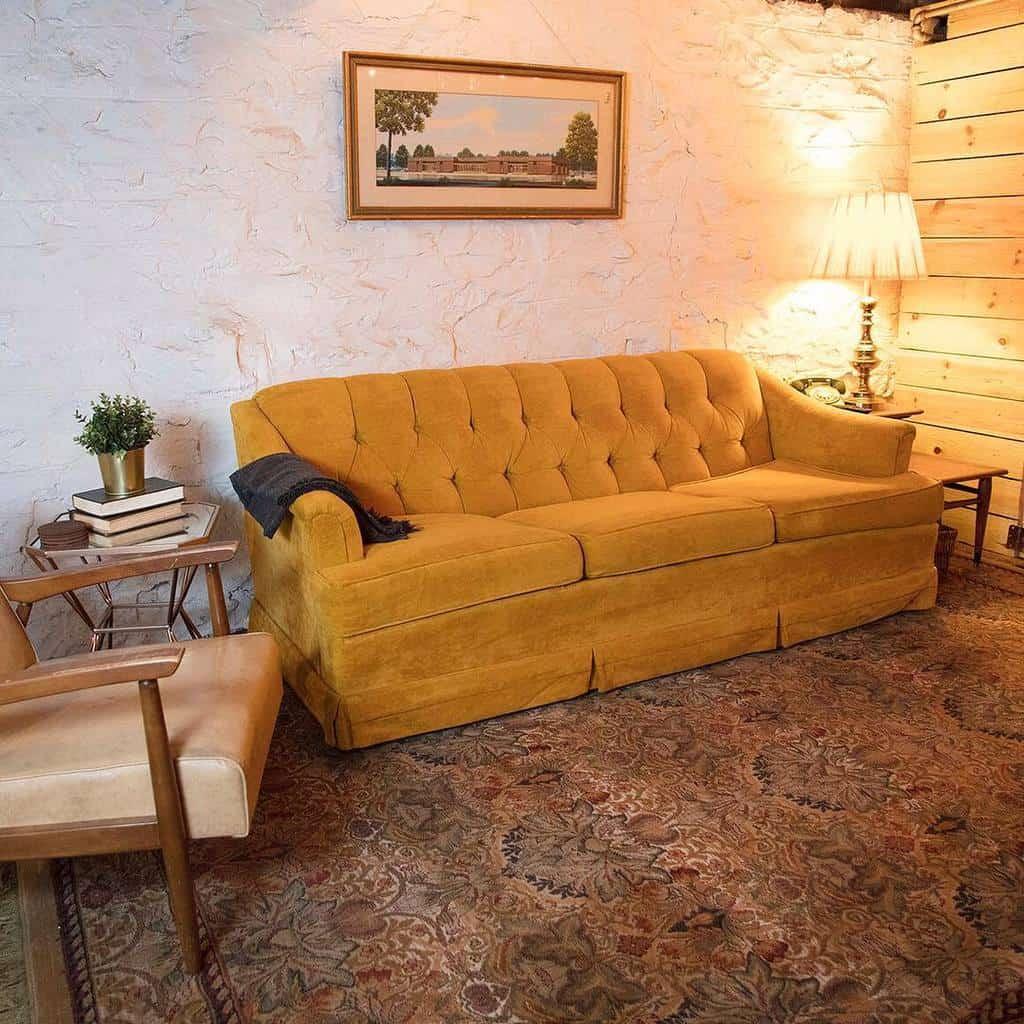 livingroom small basement ideas joyeverafter