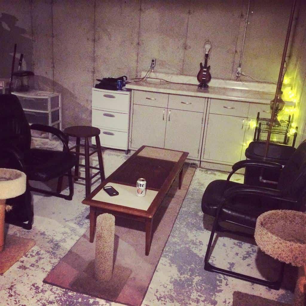livingroom small basement ideas mlimauro83