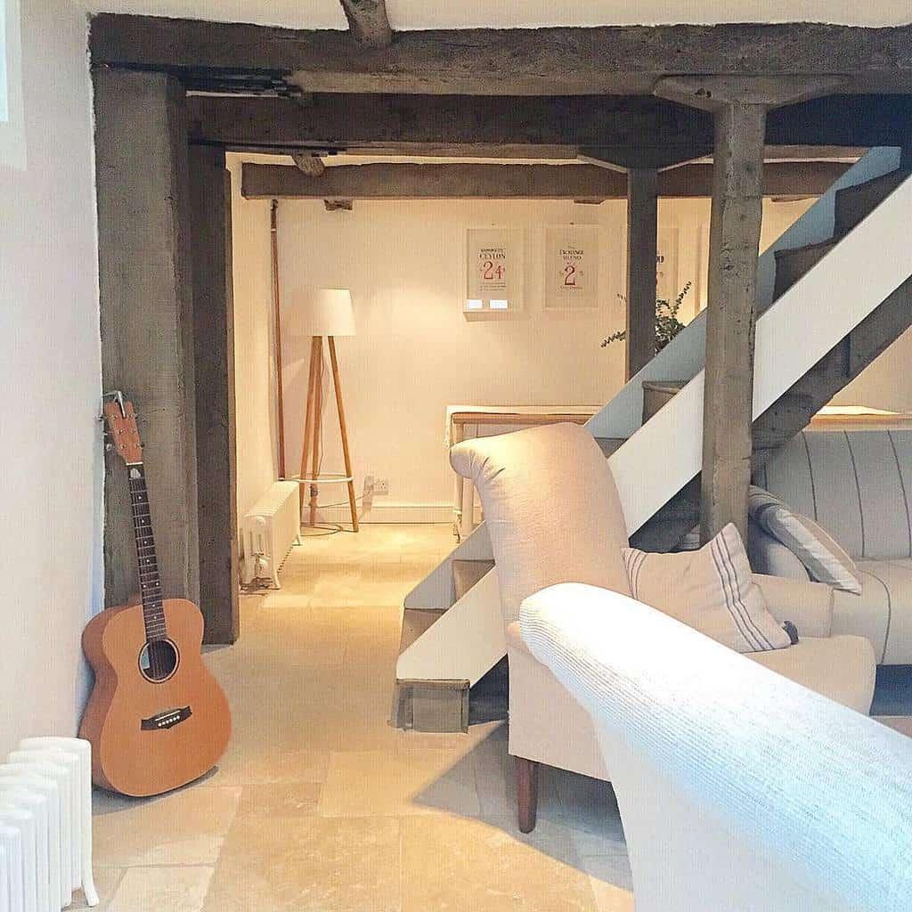 livingroom small basement ideas restored.adored