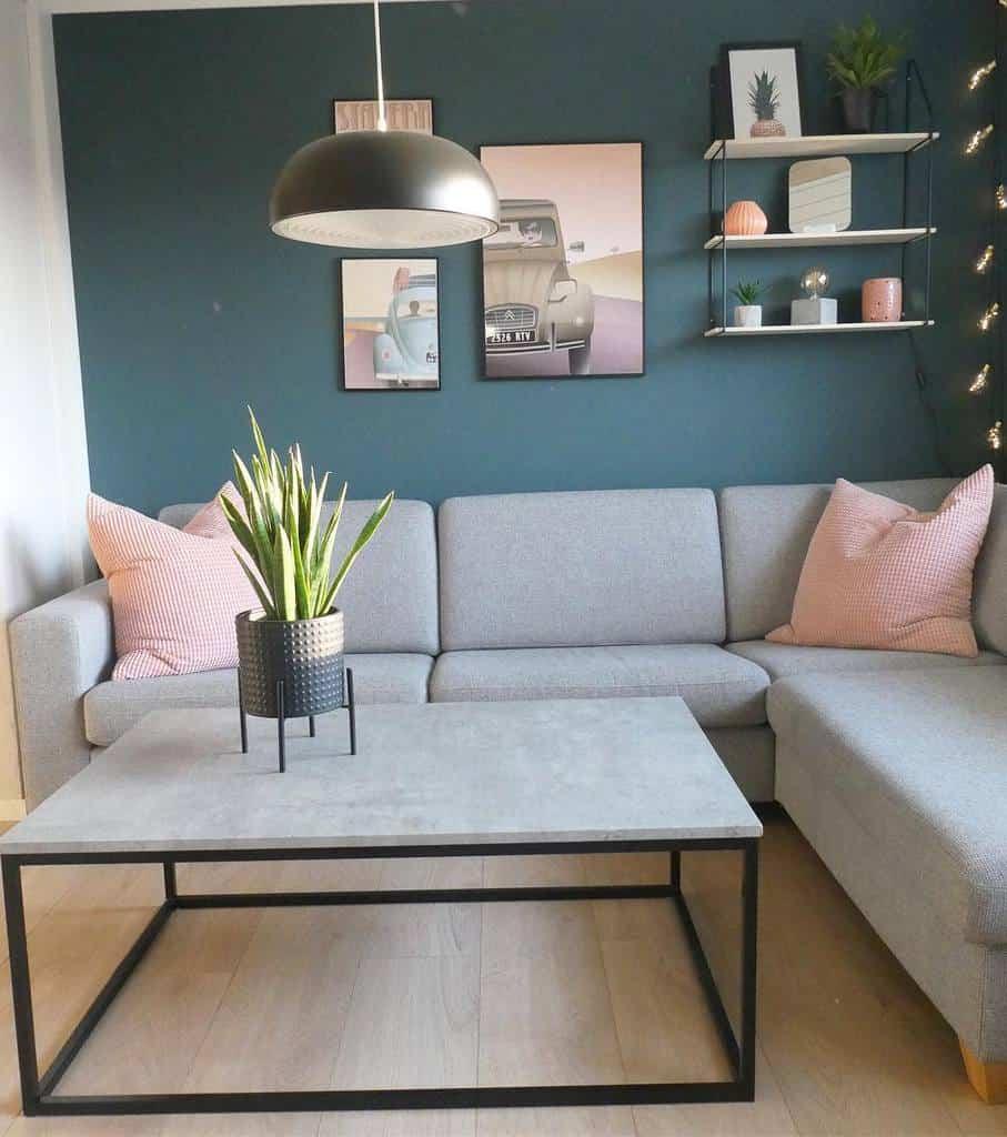 livingroom small basement ideas villalove45