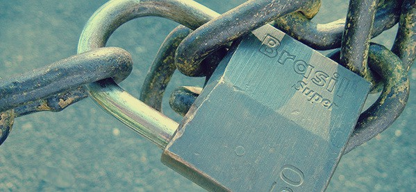 Lockpicking