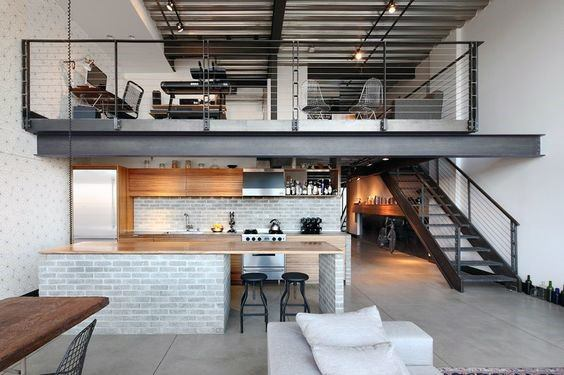 Loft Designs. Loft Ideas Designs