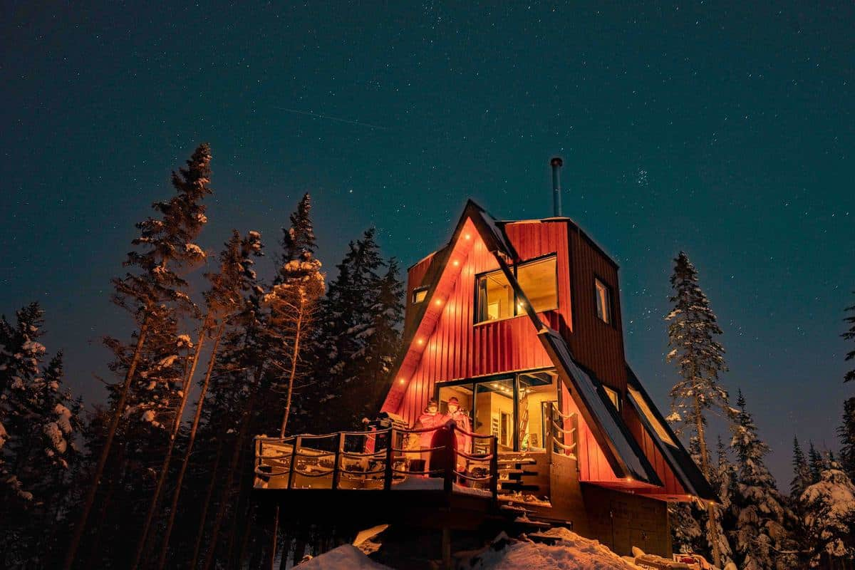 log-cabin-rentals-2