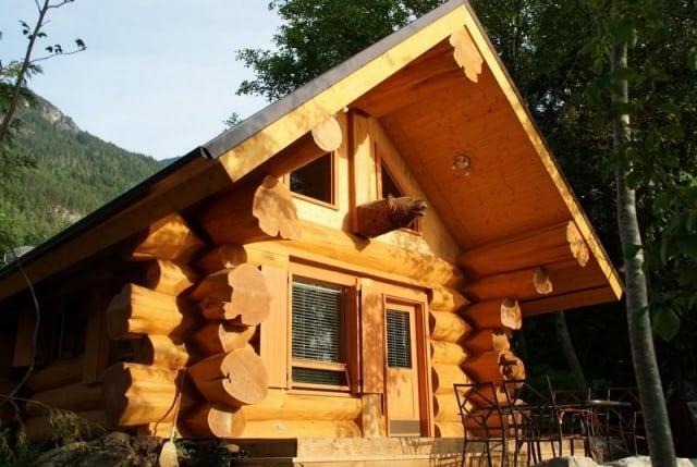 log-cabin-rentals-4