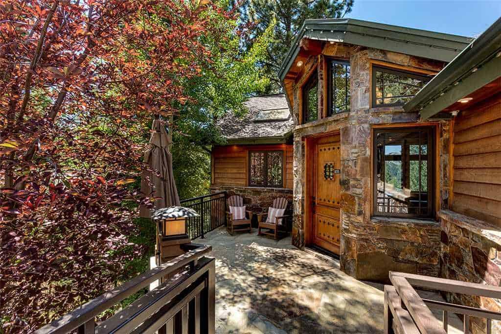 log-cabin-rentals-7