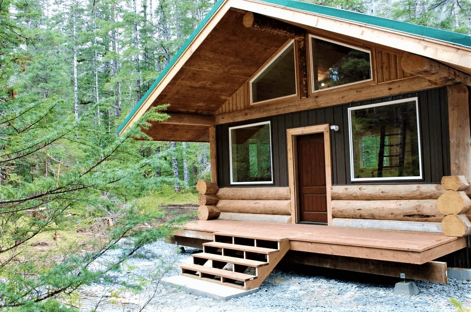 log-cabin-rentals-9