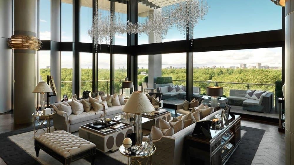 london-penthouse-nick-candy-1