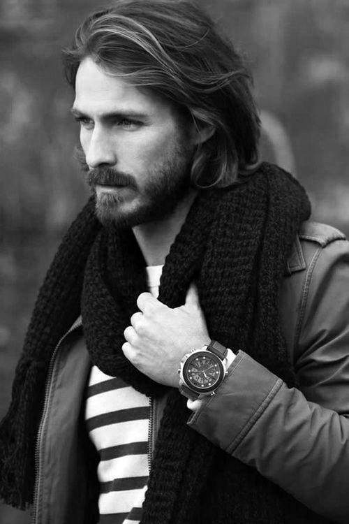 Magnificent Top 48 Best Hairstyles For Men With Thick Hair Photo Guide Short Hairstyles For Black Women Fulllsitofus