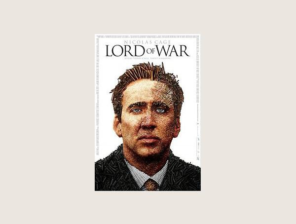Lord Of War Best Business Motivational Movies For Men
