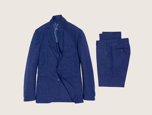 Loro Piana Best Mens Suit Brands