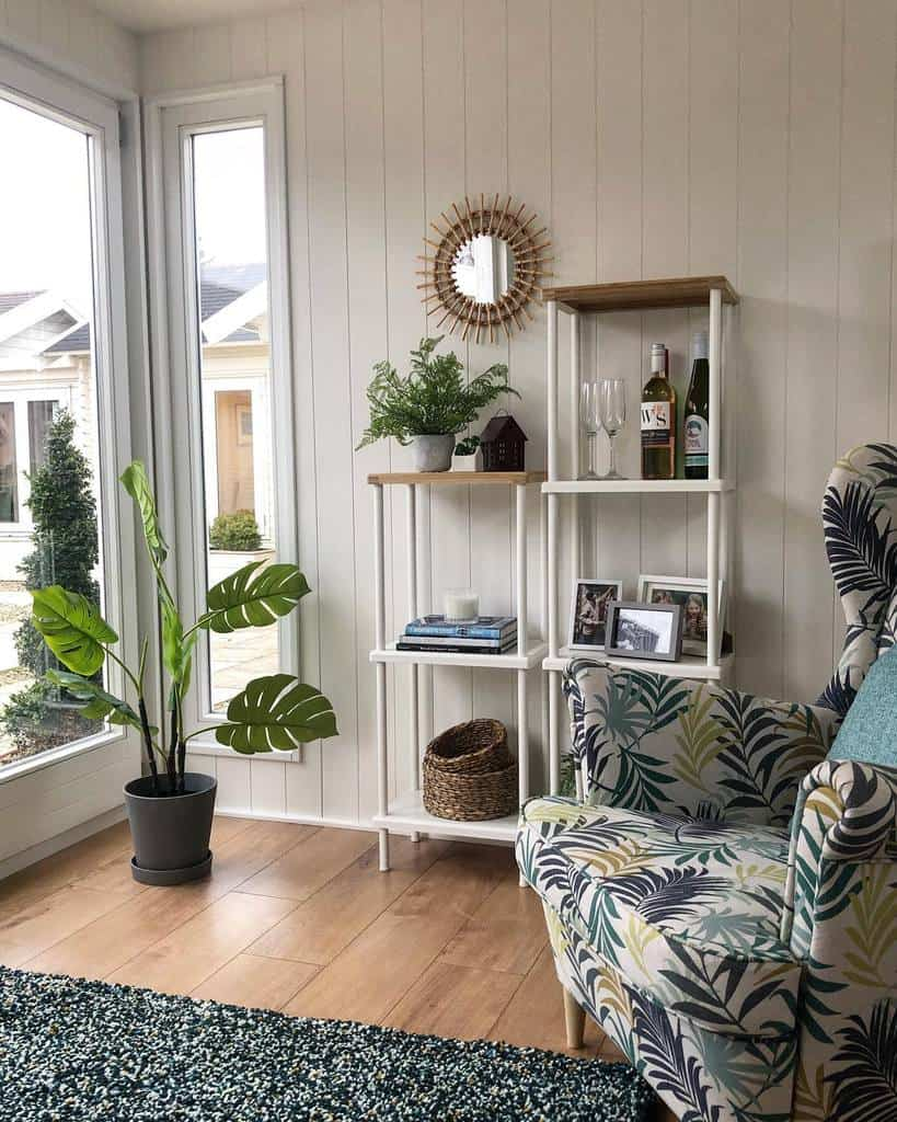 Lounge Shed She Shed Ideas Propertystyling