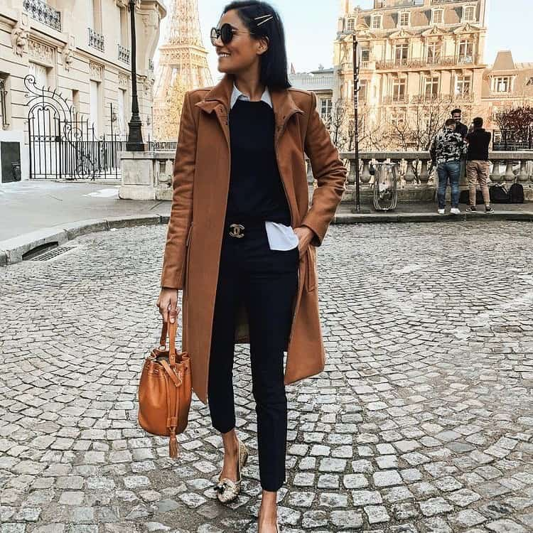 Love Blazer Fashion Style Outfit