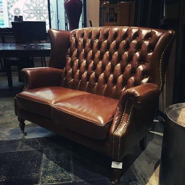 60 Bachelor Pad Furniture Design Ideas For Men Masculine Interiors