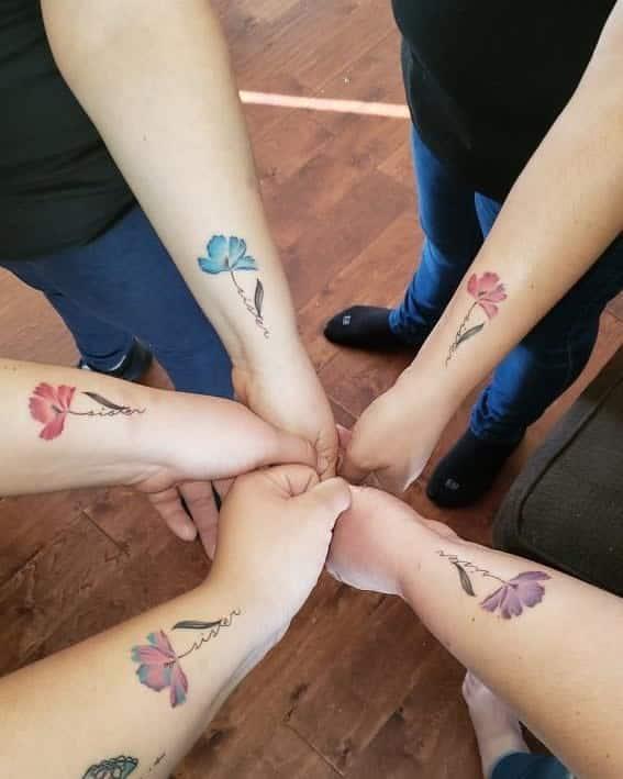 loyalty-ink-shop-sister-tattoo-tatsbyjosh