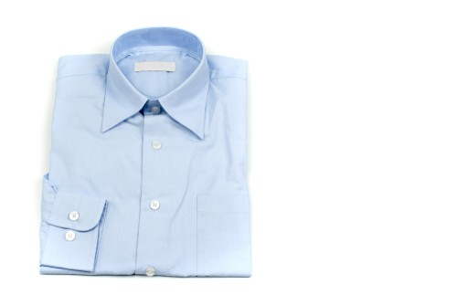 Luigi Borrelli Best Mens Dress Shirts