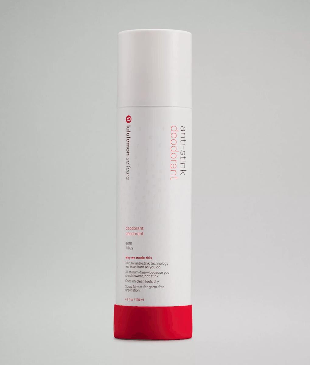 lululemon-deodorant