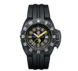 Luminox 1522 men's watch
